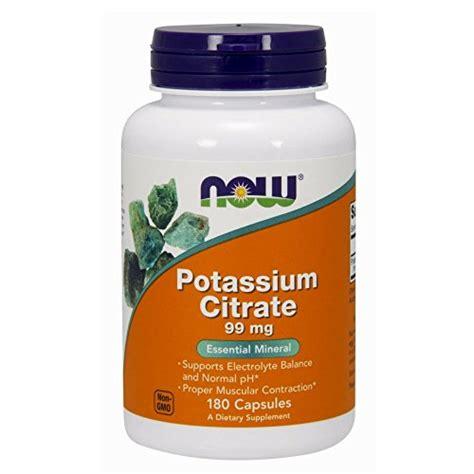 supplement keto diet 3 best potassium supplements for a ketogenic diet 2018