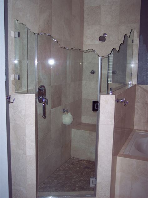 glass clips for doors atlas shower doors quot sacramento s custom shower door company quot