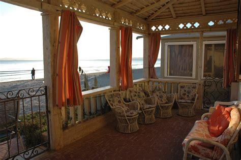 casa affitto follonica appartamento in affitto sulla spiaggia a follonica toscana