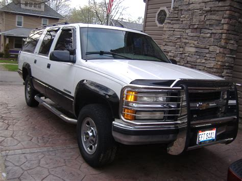 service manual how does cars work 1996 chevrolet suburban 2500 windshield wipe control