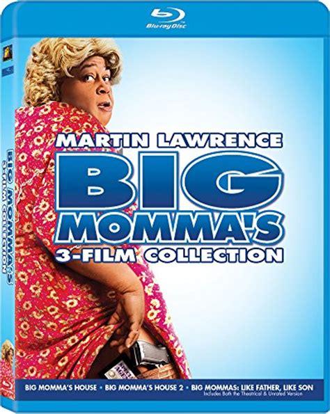 big mama house 2 cast big momma s house 2 cast and crew tvguide com