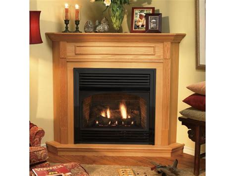 Free Standing Gas Fireplace Corner by Homeofficedecoration Corner Gas Fireplaces