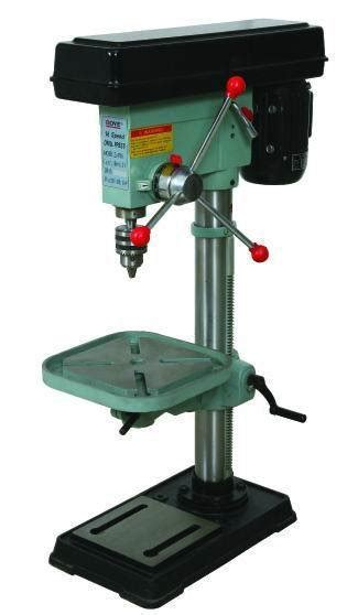 different types of bench press machines china drill press bench type zj4116 china drill press