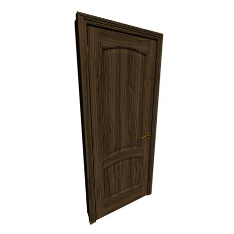 3d Interior Design interior door design and decorate your room in 3d