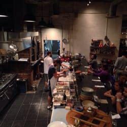 city house restaurant nashville city house 366 photos 513 reviews italian 1222 4th ave n germantown nashville tn