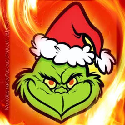 imagenes de navidad grinch 191 qui 233 n quiere ser el grinch de la navidad