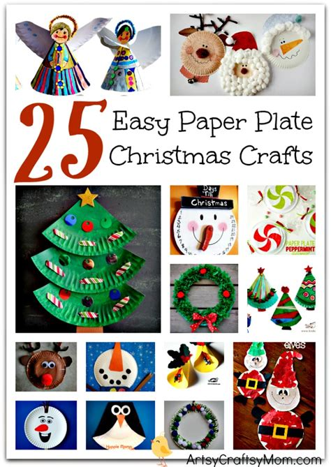 download the paper plate christmas game free trackerte