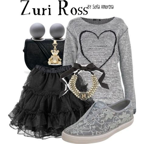 zuri ross bedroom 1000 images about skai jakson on pinterest love to meet cheap snow boots and on
