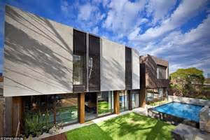 home design shows melbourne hamish blake and zoe foster blake put fitzroy property in