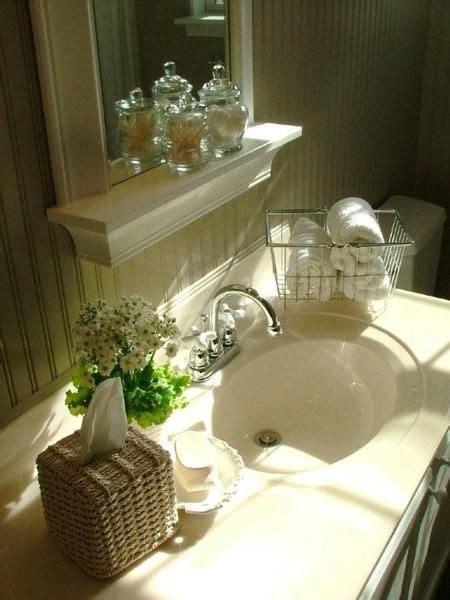 pretty bathroom 17 best images about spa look baths on pinterest