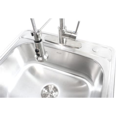 25 inch drop in kitchen 25 inch top mount drop in stainless steel kitchen island