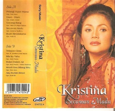 download mp3 dangdut aku tak butuh cinta free download lagu mp3 koleksi lagu kristina lirik 4shared