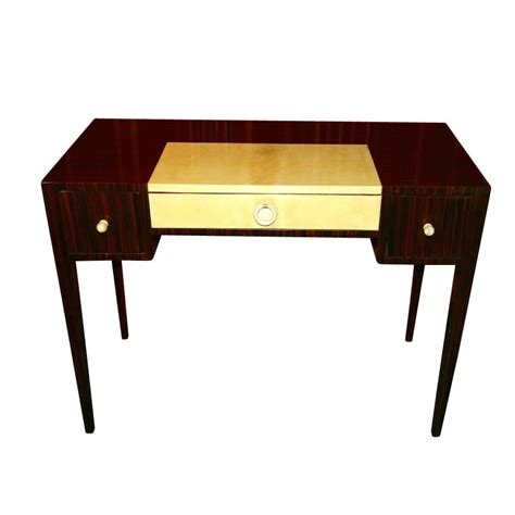 art deco desk set art deco bedroom furniture for sale art deco collection