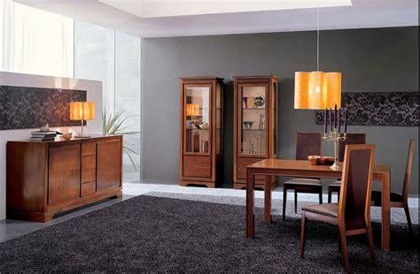 tregima mobili soggiorno classico stilizzato mod 01 arredamento