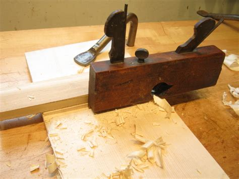 articles   tools  woodworking