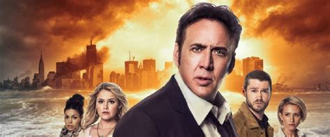 movie nicolas cage left behind left behind movie review film summary 2014 roger ebert