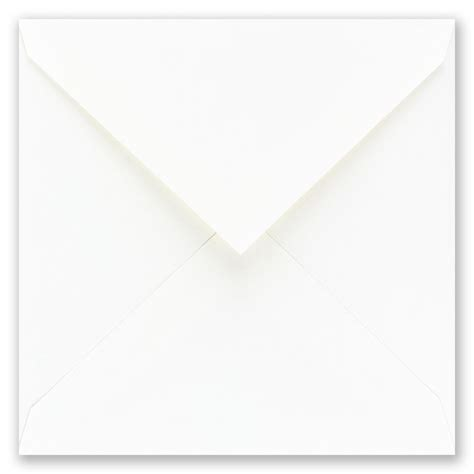 Square Outer by White Square Outer Envelope 6 3 4 X 6 3 4 Invitations By