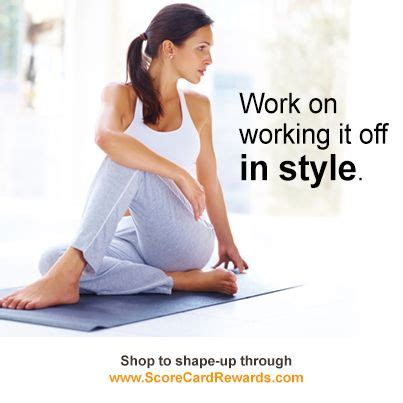 Gain Your Fashion Rewards by 35 Best Focus On Fitness Images On Healthy