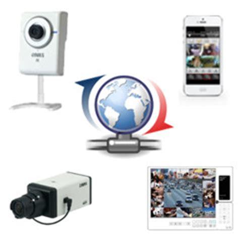 ip security software ip security cloud software zavio sat viewer