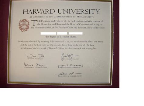 Harvard 2 2 Mba Program by I M A Black From One Of The Worst High Schools And