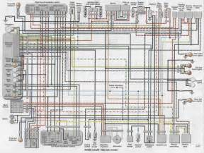 yamaha virago wiring diagram yamaha image wiring yamaha virago 535 wiring diagram yamaha trailer wiring diagram on yamaha virago wiring diagram