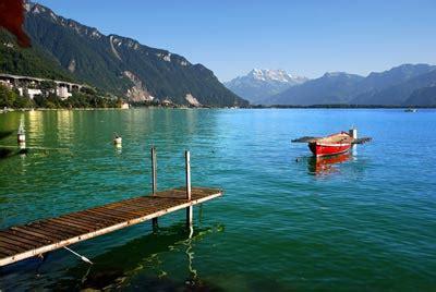 lake geneva cheap boat rentals car rental geneva from 199 chf 180 eur 207 usd wkly