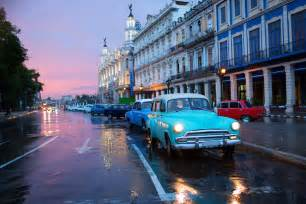 Hostel and hotel options in cuba havana amp vinales budgetyourtrip