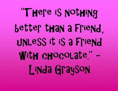 valentines quotes for friendship s day messages poems and quotes for friends