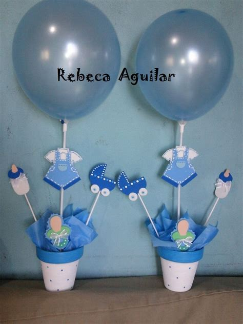 decoraciones para baby shower de ositos buscar con fiestas