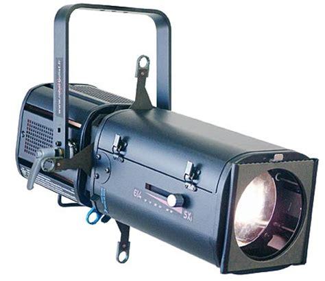 les projecteur le brise glace sc 232 ne de musiques actuelles salle de concerts 224 annecy light