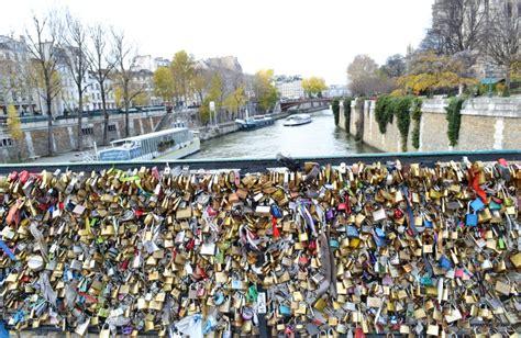 images of love lock bridge locks on love bridges around europe by zubi travel