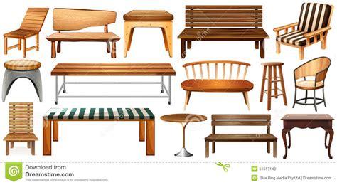 Pictures Of Furniture by Pictures Of Furnitures Home Design