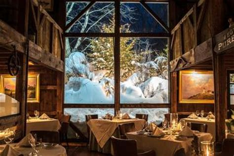 Barn Restaurant Near Me Barn Restaurant Near Me 28 Images The World S Catalog