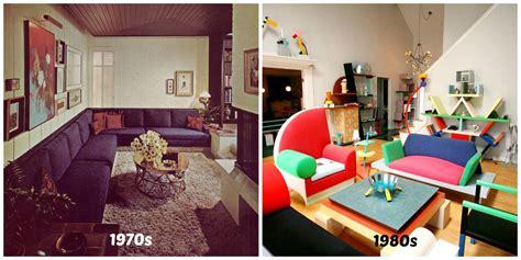 1980s interior design 1980s interior design home design