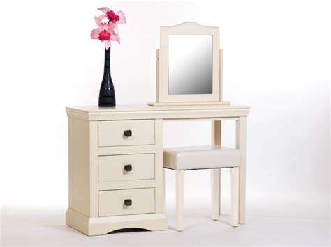 Meja Rias Simple meja rias minimalis putih queeny furniture queeny furniture
