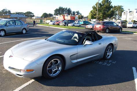 cargurus 2004 corvette html autos post