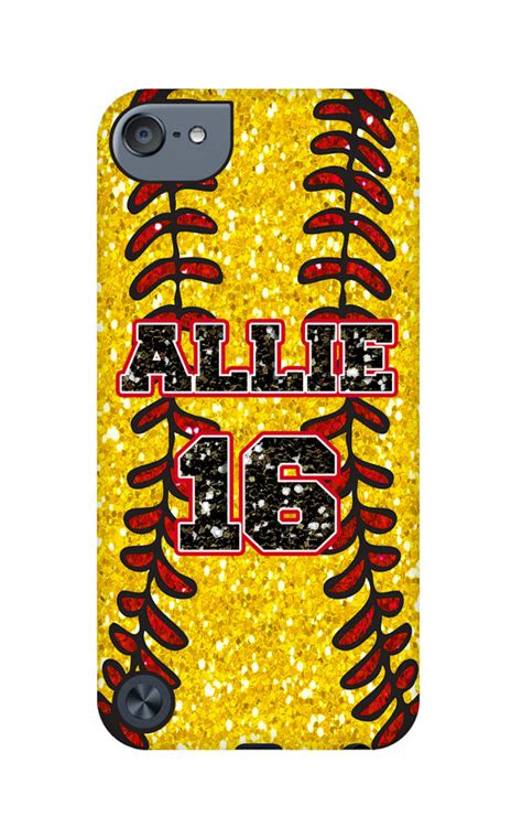 Pacific Designs Ipod And Cell Phone Cases Personalized With Your Name by Custom Phone Iphone 6 6 Plus 5 5s 5c 4 4s Samsung Galaxy