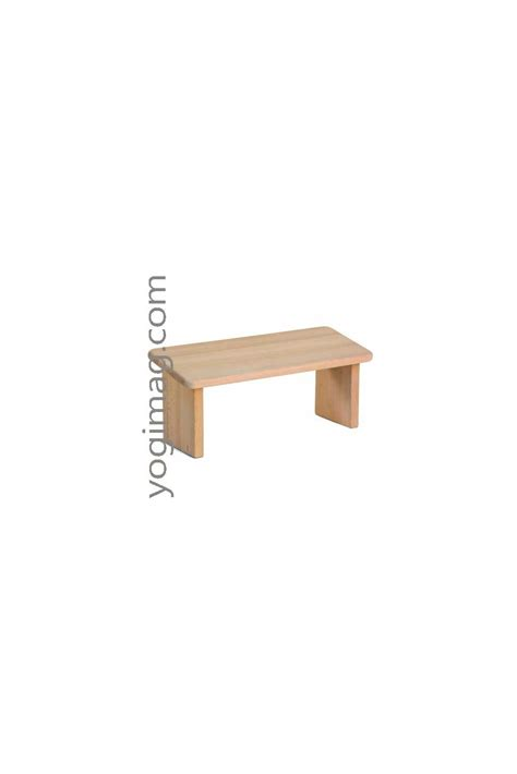 Banc Meditation by Banc Sp 233 Cial M 233 Ditation Personnalisable Eco