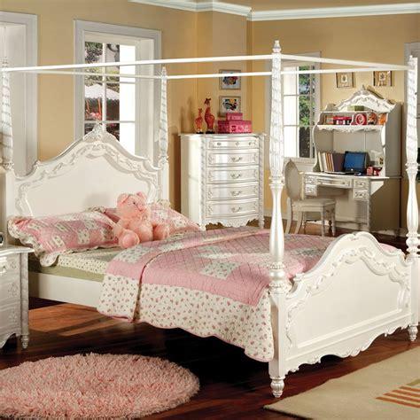 wayfair kids beds canopy kids beds you ll love wayfair nurani