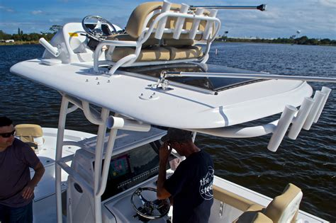 sportsman boats for sale miami new 2017 sportsman masters 267 bay boat boat for sale in