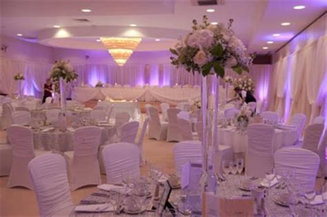 Wedding Light Backdrop Northern Ireland by Tales Wedding And Event Specialist Northern Ireland