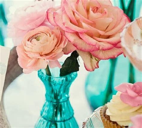 lush fab glam blogazine fabulous wedding shower and lush fab glam blogazine party d 233 cor inspiration fabulous