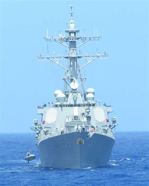 Swiss Navy Ori 1 navy s amazing swiss army knife warship wired