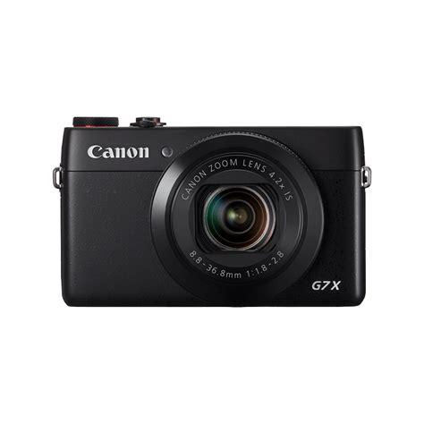canon compact large sensor compact cameras canon uk