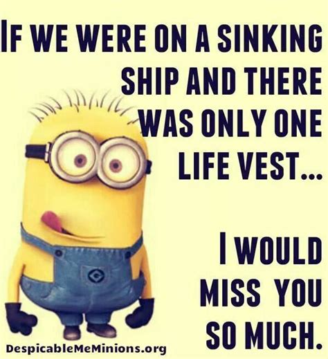 Funny Meme Saying - top 30 funny minion memes funny minion pictures minion