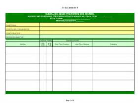 Work Plan Template by Work Plan Template Vnzgames
