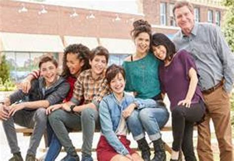 The Season 2 Premiere Recap Out With The by Mack Gets Season 2 Premiere Date On Disney Channel
