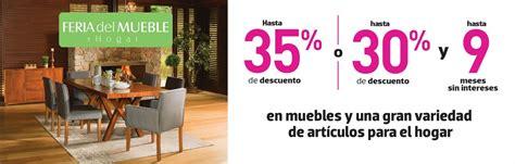 100 home design furniture fair liverpool vallarta to celebrate home furniture fair