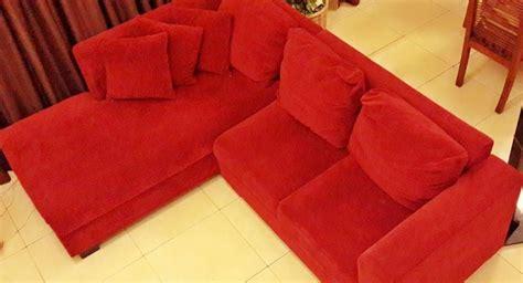 Jual Sofa Bekas Murah Bandung sofa bekas bogor mjob