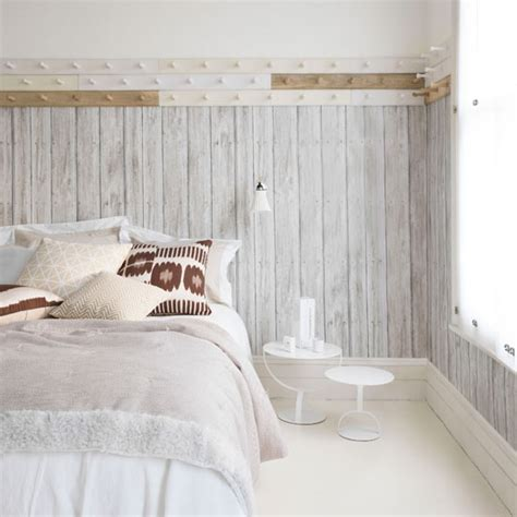 wallpaper for womens bedroom white bedroom ideas with wow factor ideal home